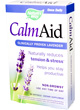 CalmAid Clinicially Studied Lavender - 30 Softgels