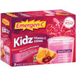 Emergen-C Kidz Fruit Punch