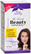 The French Beauty Mineral - 60 Tablets