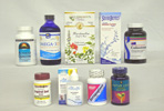 Interstitial Bladder Health Pack - Comprehensive