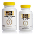 Liver Balance Plus 120 or 240 Tablets