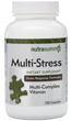 Multi-Stress Mult-Complex Vitamin