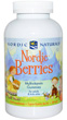 Nordic Berries - Multivitamin Gummies