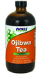 Ojibwa Tea Concentrate - 16 fl oz