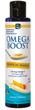 Omega Boost - 570 mg Omega-3 - 6 oz