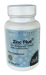 Trace Elements Zinc Plus II