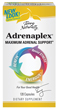 Adrenaplex Adrenal Support, 120 Caps by Terry Naturally