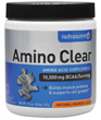 Amino Clear Amino Acid Supplement - 13.45 oz