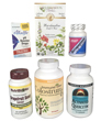 Bladder Health Support Pack - Basic