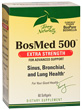 BosMed 500 Extra Strength, 60ct by Terry Naturally