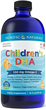 Children's DHA Omega-3 - 16 oz