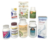 Bladder Health Support Pack - Comprehensive