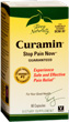 Curamin - 60 Capsules by Terry Naturally