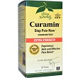 Curamin Extra Strength, 120 Tablets by Terry Naturally