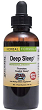 Deep Sleep 4 oz Herbal Formula by Herbs Etc.