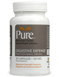 Digestive Defense, 150 mg by Pure Prescriptions