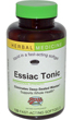 Essiac Tonic 120 Softgels by Herbs Etc.
