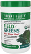 Field Of Greens 7.51 oz