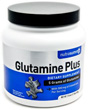 Glutamine Plus 1.1 lbs