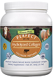 Perfect Hydrolyzed Collagen - Grass Fed, 660 grams