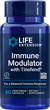 Immune Modulator with Tinofend, 60 Caps by Life Extension
