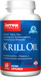 Krill Oil 60 Softgels