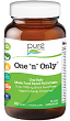 One 'n' Only Whole Food Based Multivitamin, 90 Tablets