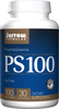 PS100 60 Softgels
