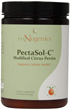 PectaSol-C Modified Citrus Pectin, 454 grams