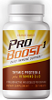 ProBoost 1 Thymic Protein A plus Vitamin C & D, 30 Tablets