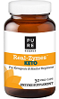 Real-Zymes KETO, 30 Vegi-Caps by Pure Essence Labs