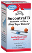 Sucontral D by Terry Naturally - 60 count