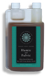 The Gift Fulvic & Humic Concentrate 32 oz Dispensing Quart