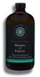 The Gift Fulvic & Humic Concentrate 32 oz Glass Quart