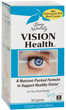 Vision Health Antioxidant Formula - 60 Softgels