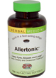 Allertonic Seasonal Relief System - 60 Softgels