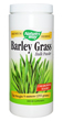 Barley Grass Bulk Powder, 9 oz by Nature's Way