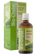 Bio-Chelat, 100 ml Glass Bottle by Nissen Medica