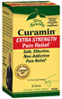 Curamin Extra Strength, 30 Tablets by Terry Naturally