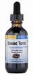 Essiac Tonic Alcohol-Free, 2oz by Herbs Etc.
