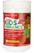 Super Kids Vibrance 9.78 oz